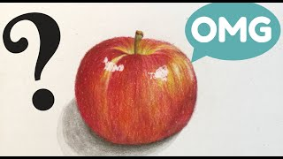 Download Colored Pencil Product Comparison-Faber Castell, Caran d'Ache, and Schpirerr Farben Video