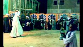 Download شوف رقص صعايدة على حق ربنا Video