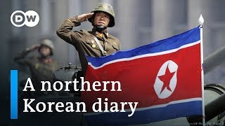 Download Visiting North Korea | DW Documentary Video