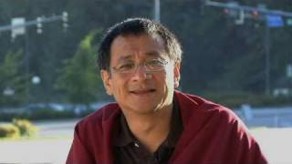 Download Celebrity Worship and Coffee Table Dharma | Dzogchen Ponlop Rinpoche Video