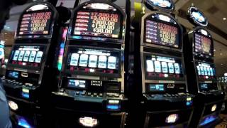 Download Caesars Casino in Atlantic City Video