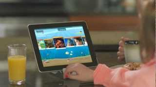 Download Future Classroom and Student Life Video