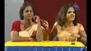Download pishu and dharmajan comedy Video