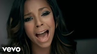 Download Ashanti - The Way That I Love You Video