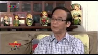 Download Tại Sao Bạn Nghèo GS Nguyễn Lân Dũng Video