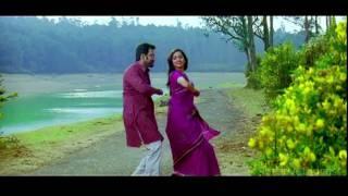 Download Manikyakallu Song Chembarathi - Upscaled HD Video