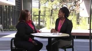 Download HP Intern Interview skills Video