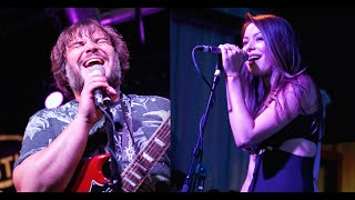 Download ″Long Way To The Top″ - School of Rock Reunion Concert LIVE Video