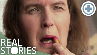Download Secret Intersex: Born Genderless (Medical Documentary) | Real Stories Video