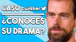 Download 🐦 ¿Conoces los Inicios Turbulentos de los Emprendedores de Twitter? | Caso Twitter Video