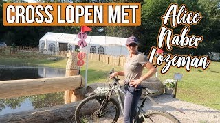 Download Internationaal EVENTING parcours lopen - TipsVanAlice #1 Video
