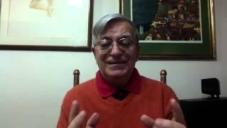Download ESAD - UNLaR - Daniel Prieto Castillo Video 1 Video