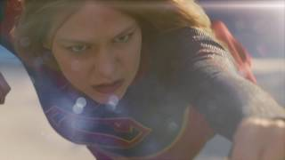 Download The Flash: Hitting the Fast Note Video