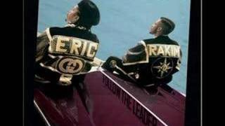 Download Eric B & Rakim - Make Em' Clap To This Video