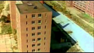Download Pruitt-Igoe housing project, from Koyaanisqatsi Video