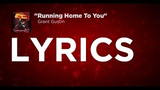 Download ″Running Home To You″ LYRICS VIDEO - The Flash/Supergirl Musical Crossover Video