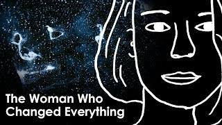 Download The Woman Who Tried To Play God - Genetic Engineering & The Nature Of Everything Video