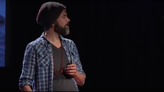 Download On losing your mind and finding it again   Sam Gerrits   TEDxArnhem Video