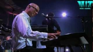 Download Quimby - Ultravaló LIVE (2011. november 12.) Video