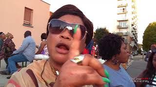 Download FACE A FACE JEROME LOUFOUA NA SAKOLA BANGO Video
