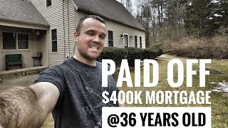 Download Top 5 Tips How To Pay Off Mortgage Early Video