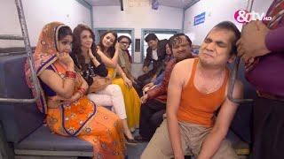 Download Bhabi Ji Ghar Par Hain - Weekly Webisode - 19 December To 23 December Video