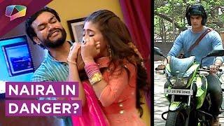 Download Kartik get's back to GOENKA HOUSE? | Yeh Rishta Kya Kehlata Hai | Star Plus Video