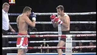 Download Blerim Rashiti vs Piotr Lepich Video