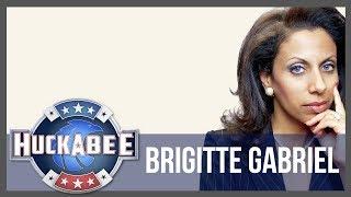 Download Brigitte Gabriel Explains How We Must Defend Judeo-Christian Values | Huckabee Video