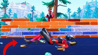 Download 10 Minutes of WTF in Fortnite Video