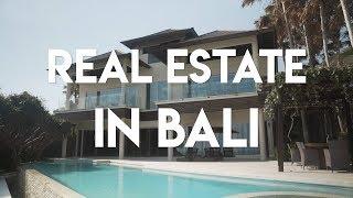 Download Real Estate In Bali ″ investing in Bali Real Estate ″ Video
