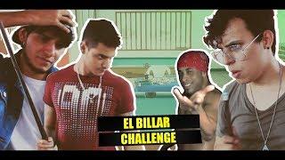 Download EL QUE PIERDA BAILA COMO RICARDO MILOS//FT TATTOXTREME Y TOP MANIAS//SIENDOTROLL 🔴 Video