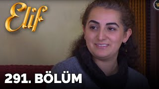 Download Elif - 291.Bölüm Video