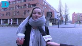 Download Waarom studeren studenten niet gewoon thuis? Video