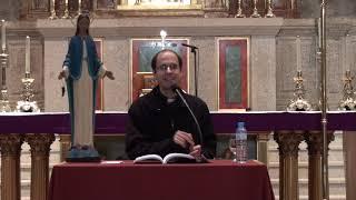 Download Asalto al Cielo: Don José Luis Saavedra Video