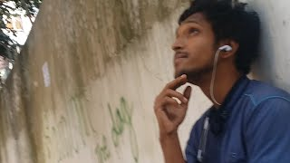 Download Binimoy (The Breakup) by Nishat Arefeen Video