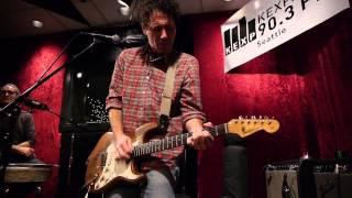 Download Yo La Tengo - Full Performance (Live on KEXP) Video