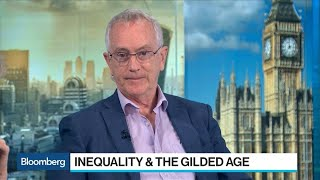 Download Steve Keen Says U.S. Heading for 2020 Recession Video
