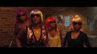 Download Girls Trip - A Look Inside [HD] Video