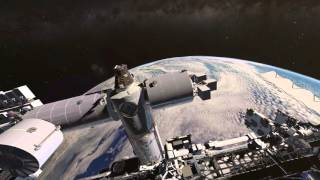 Download International Space Station: Off the Earth, for the Earth, and Beyond. Video