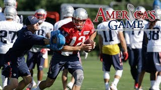 Download Best Training Camp Moments for Super Bowl Champions l NFL Video