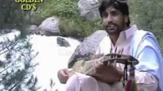 Download SHAHENSHAH BACHA Tapey YouTube Video
