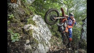 Download Redbull Romaniacs || Hard Enduro Race 2017 ✌ Video
