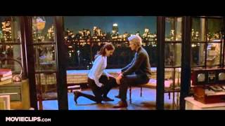 Download Top 10 Movie Proposals of all time Video