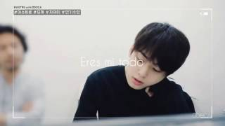 Download | FMV | EunWoo 차은우 (If only i could meet you) Video