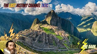 Download Was there a Civilization that Predates all other known Ancient Civilizations? Video