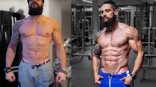Download 6 WEEK FAT LOSS BODY TRANSFORMATION - No Strict Cardio - Drug Free - No Food Banned Video