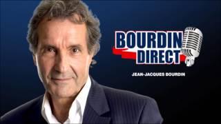 Download Un juif défend palestiniens en direct, Bourdin l'interdit d'antenne Video