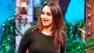 Download Undekha Tadka | Ep 23 | The Kapil Sharma Show | Clip 1 | Sony LIV Video