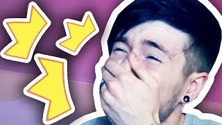 Download TRY NOT TO LAUGH CHALLENGE!! Video
